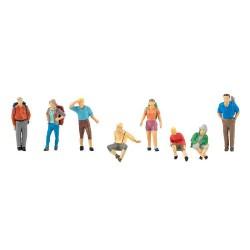 ICM 35330 1/35 Leichttraktor Rheinmetall 1930 German Tank