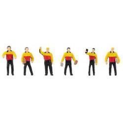 ICM 48240 1/48 Ju 88D-1 WWII German Reconnaissance Plane