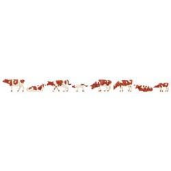ICM 72174 1/72 MiG 25 RBF Soviet Reconnaissance Plane