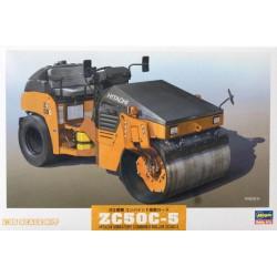 "SPECIAL HOBBY SH32040 1/32 ki-27 Otsu Nate ""Over Malaya and."