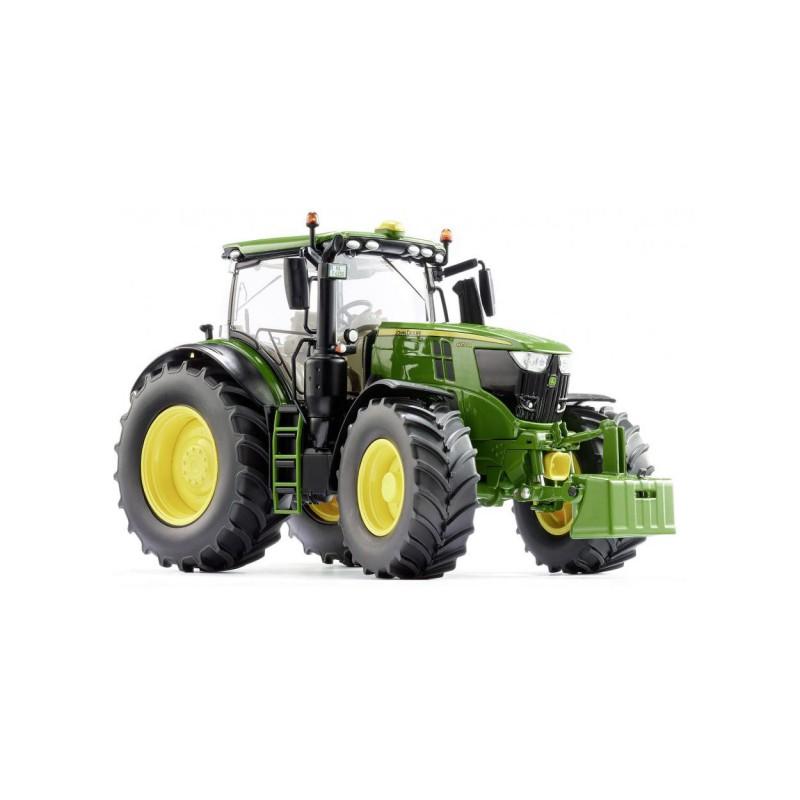 SPECIAL HOBBY SH32060 1/32 Bristol M.1C Chekers&Stripes