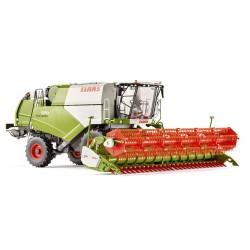 SPECIAL HOBBY SH32073 1/32 I.A.R. 81 BoPi