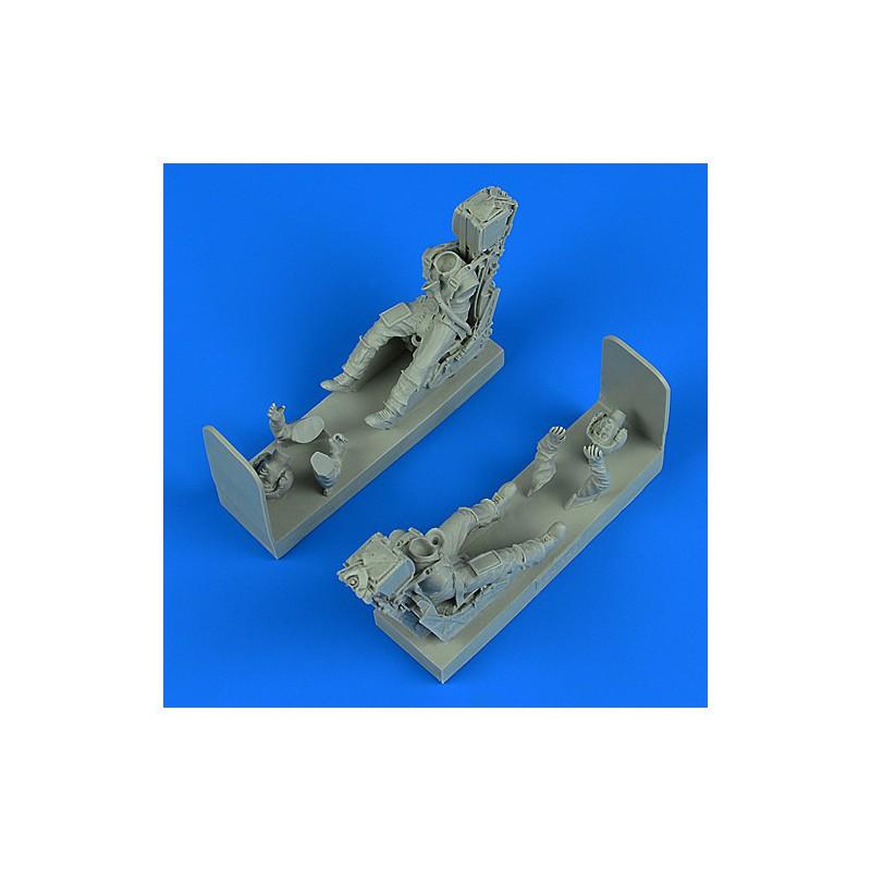 SPECIAL HOBBY SH48023 1/48 Polikarpov I-15 Red Army