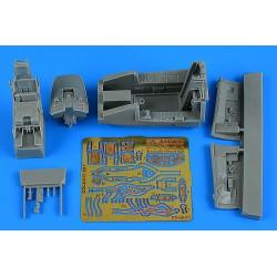 SPECIAL HOBBY SH48045 1/48 Fairey Albacore Mk. I