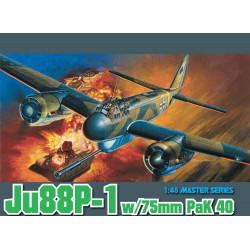 SPECIAL HOBBY SH48084 1/48 Fairey Albacore Mk.II