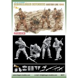 "SPECIAL HOBBY SH48089 1/48 Heinkel He 51B-2 ""Float Fighter"""