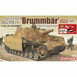 SPECIAL HOBBY SH48093 1/48 Heinkel He 178 V-2