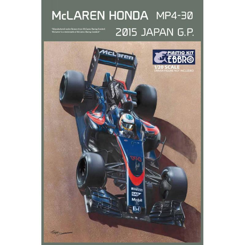 SPECIAL HOBBY SH48107 1/48 Supermarine Spitfire Mk.XII