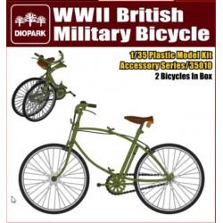 AIRFIX A02338 1/76 Cromwell IV Tank