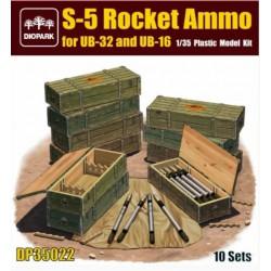 AIRFIX A11005 1/72 Avro Shackleton AEW.2
