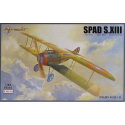 AIRFIX A19004 1/24 Grumman F6F-5 Hellcat