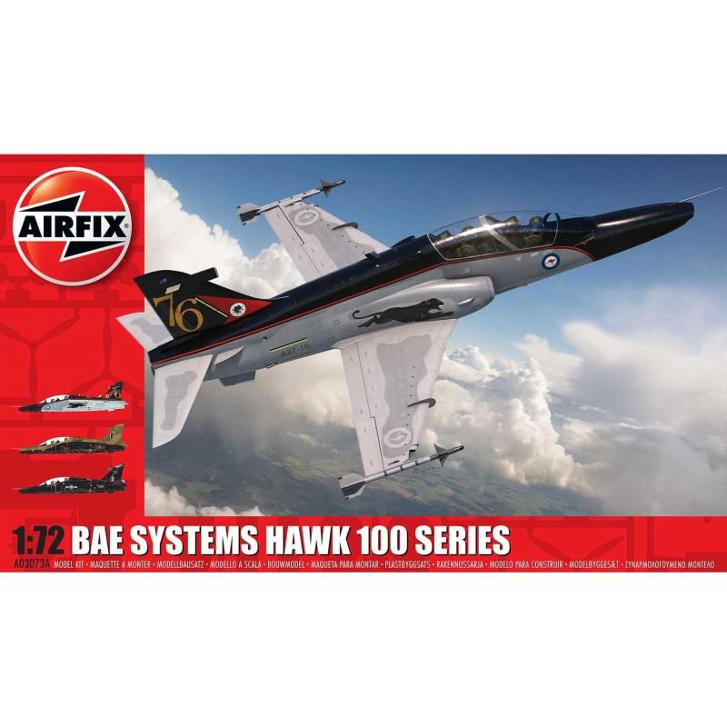 "SPECIAL HOBBY SH48152 1/48 Airspeed Oxford Mk.I/II ""Royal Navy"""