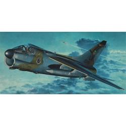 SPECIAL HOBBY SH48175 1/48 Heinkel He 178V-1*
