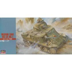 SPECIAL HOBBY SH48183 1/48 IMAM (Romeo) Ro-37 A.30 engine