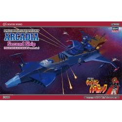 SPECIAL HOBBY SH48195 1/48 Supermarine Spitfire Mk. VC 'Overseas Jockeys'