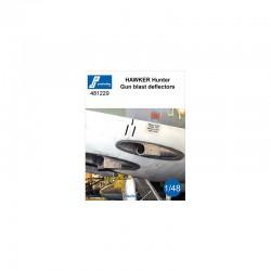 SPECIAL HOBBY SH72037 1/72 Supermarine Spitfire PR Mk.X