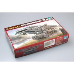 "SPECIAL HOBBY SN72006 1/72 Special Navy Biber ""German Midget Submarine"""