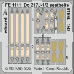 SPECIAL HOBBY SH72280 1/72 AH-1G Cobra Marines