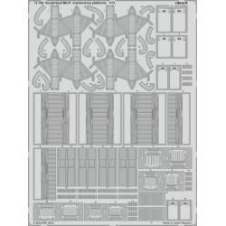SPECIAL HOBBY SH72230 1/72 B-18B Bolo 'ASW Version'
