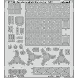 SPECIAL HOBBY SH72221 1/72 Messerschmitt Me 209V-4