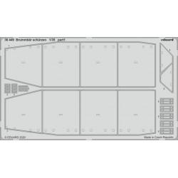 PREISER 16593 HO 1/87 Guard battalion NVA