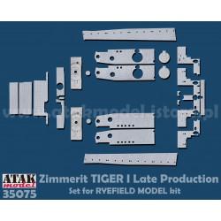 """SPECIAL HOBBY SH72349 1/72 Dornier Do 27 """"Civilian Service"""""""