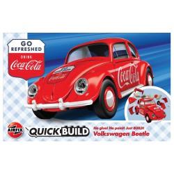 PREISER 12046 HO 1/87 Engine-driver. Stoker. Passengers