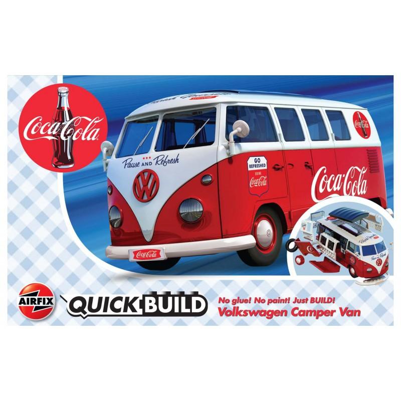 PREISER 16526 HO 1/87 Military Soviet Union WWII