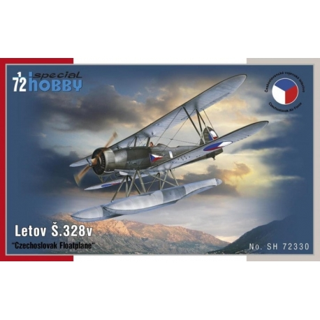 PREISER 16576 HO 1/87 The German Reich 1939-45