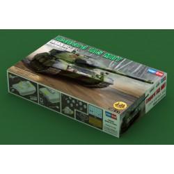 SPECIAL HOBBY SH72386 1/72 Mirage F.1 EQ/ ED