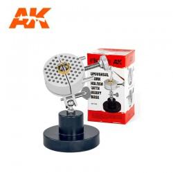 PREISER 16561 HO 1/87 Half-track Wehrmacht