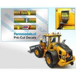 PREISER 16598 HO 1/87 Motorcycle Wehrmacht