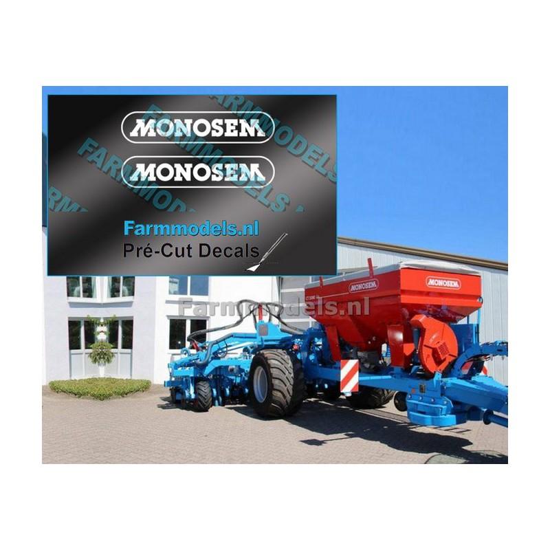 PREISER 16842 HO 1/87 Standing soldiers. Cap. Coat. Camouflage