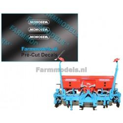 PREISER 17604 HO 1/87 Shepherd´s fences. 20 parts, each 44 mm long