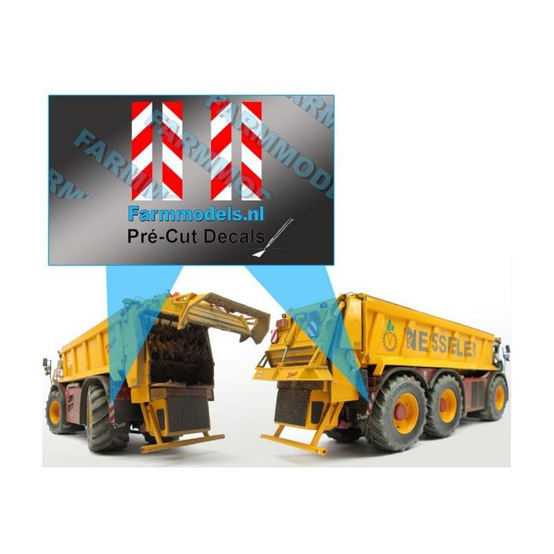 REVELL 03283 1/72 GTK Boxer Command Post NL