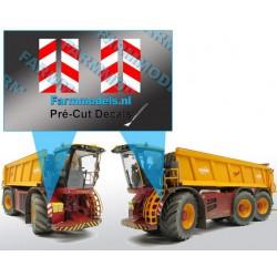 REVELL 04001 1/144 F/A-18C Hornet