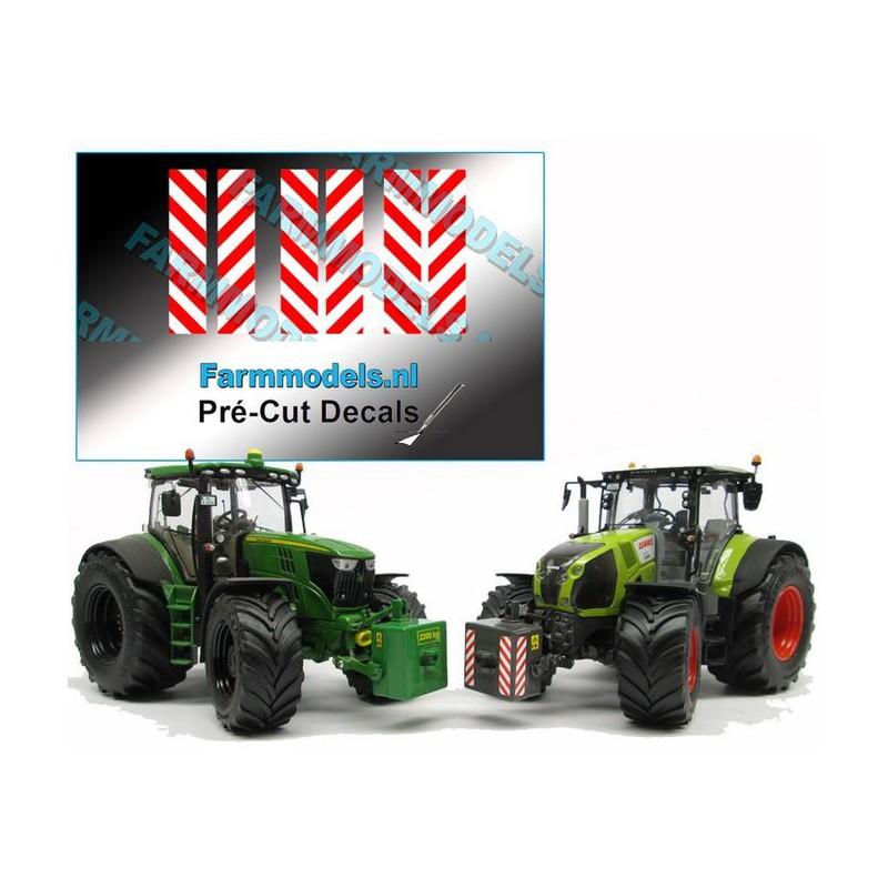 REVELL 04140 1/72 Grumman F6 F-5 Hellcat