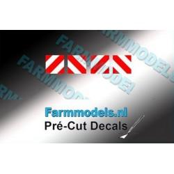 REVELL 04231 1/144 Boeing 767-300