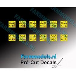 REVELL 04245 1/144 Boeing 737-800 KLM