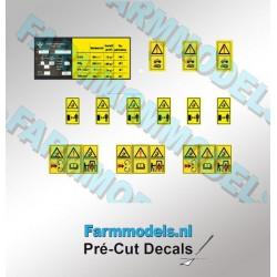 REVELL 04351 1/72 Sepecat Jaguar GR 1A