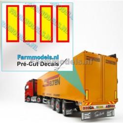 REVELL 07656 1/16 Porsche 928