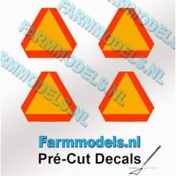 REVELL 29701 Airbrush Starter Class