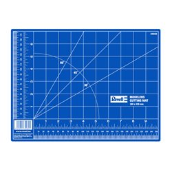 REVELL 39056 Cutting Mat, small 300x320mm