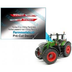REVELL 39108 Airbrush Spray Gun Master Class PROFESSIONAL