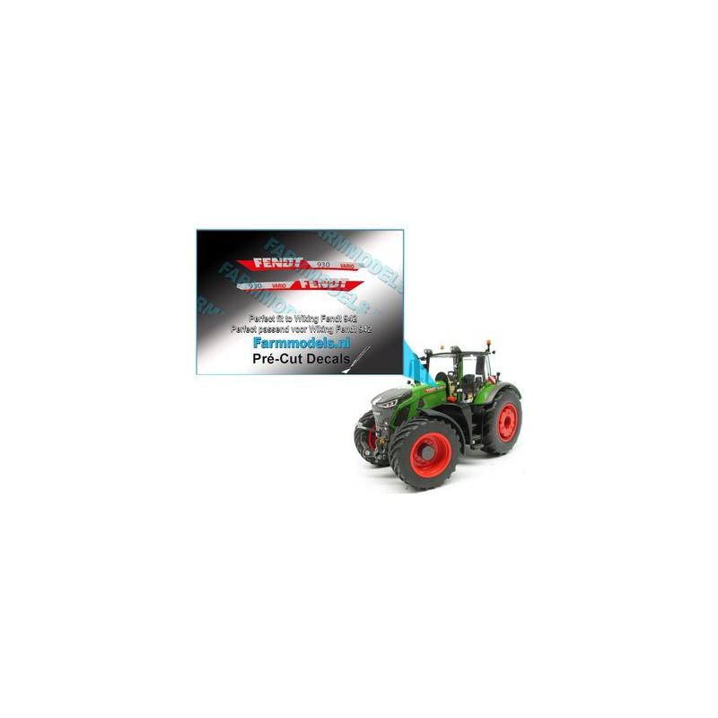 REVELL 39109 Airbrush Spray Gun Master Class Flexible