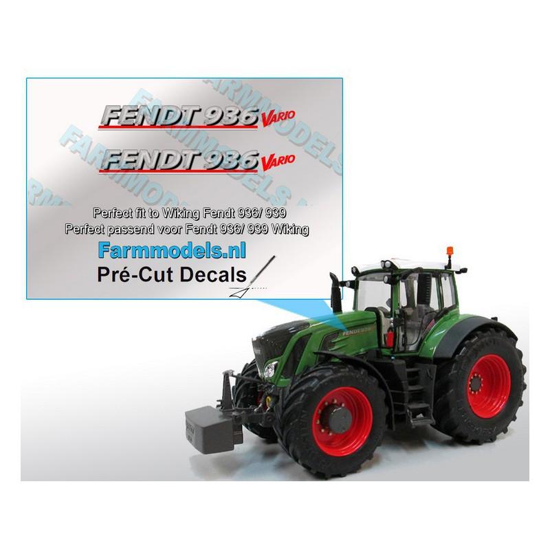 REVELL 39661 Airbrush Power 750ml