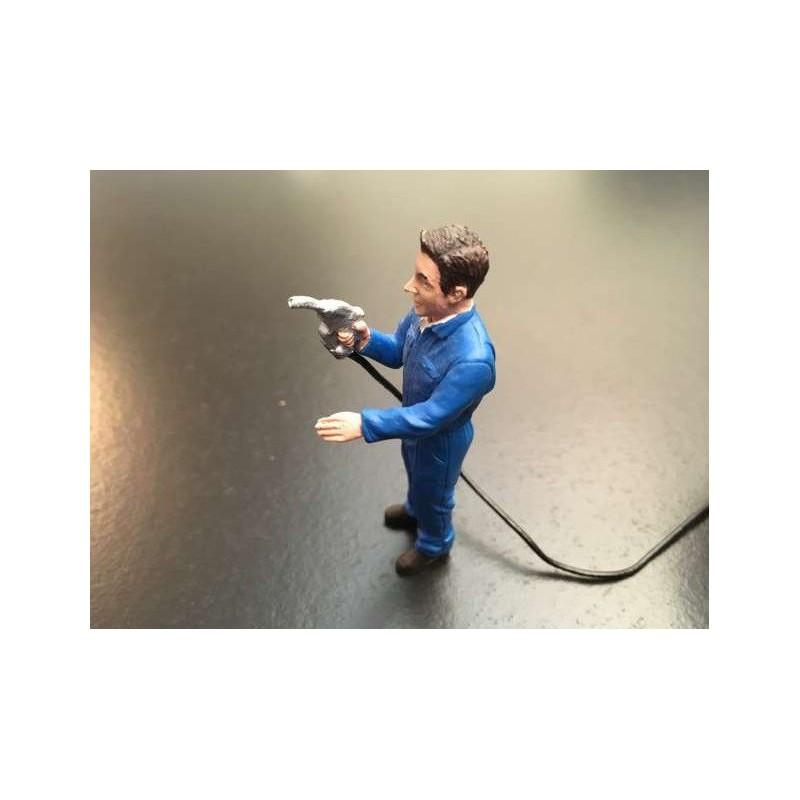 ITALERI 34102 1/72 T-34/85 - WoT - Easy to Build