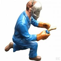 ITALERI 35103 1/72 War Thunder UH-1C & MI-24D