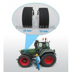 ITALERI 6568 1/35 M4A1 Sherman with U.S. infantry