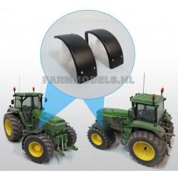ITALERI 7066 1/72 M163 Vulcan